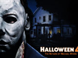 Halloween 4: The Return of Michael Myers (Orlando)