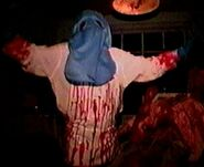 House of 1000 Corpses 9