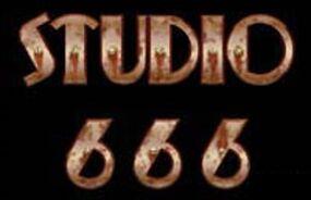 Studio666 small