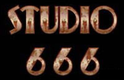 File:Studio666 small.jpg