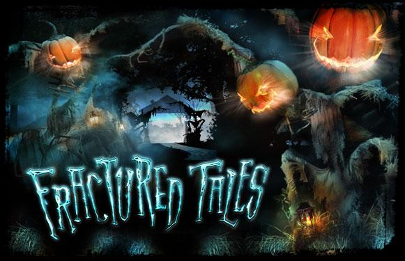 File:Fractured Tales184.jpg