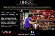HHN 2010 Website 29