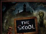 The Skool