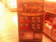 HHN2007 Tickets