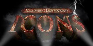 ICONS HHN Sign