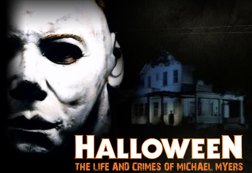 File:Michael-Myers-Hollywood-Horror-Nights-Universal-Studios 48702081.jpg
