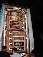 HHN 2004 Sign