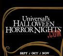 A Nightmare on Elm Street: Dreamwalkers