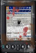 Disorientorium Phone 6