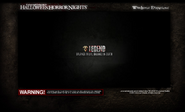 HHN 2010 Website 56