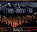 Terra Guard Run