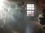 HHN Prop Warehouse 23