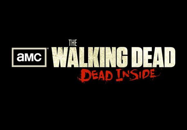 File:The Walking Dead Dead Inside.jpeg