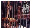 Universal's House of Horror