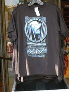 HHN 2004 Shirt 2