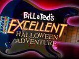 Bill & Ted's Excellent Halloween Adventure (2005)