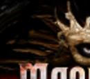 MASKerade: Unstitched