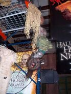 HHN Hallowd Past Props 29