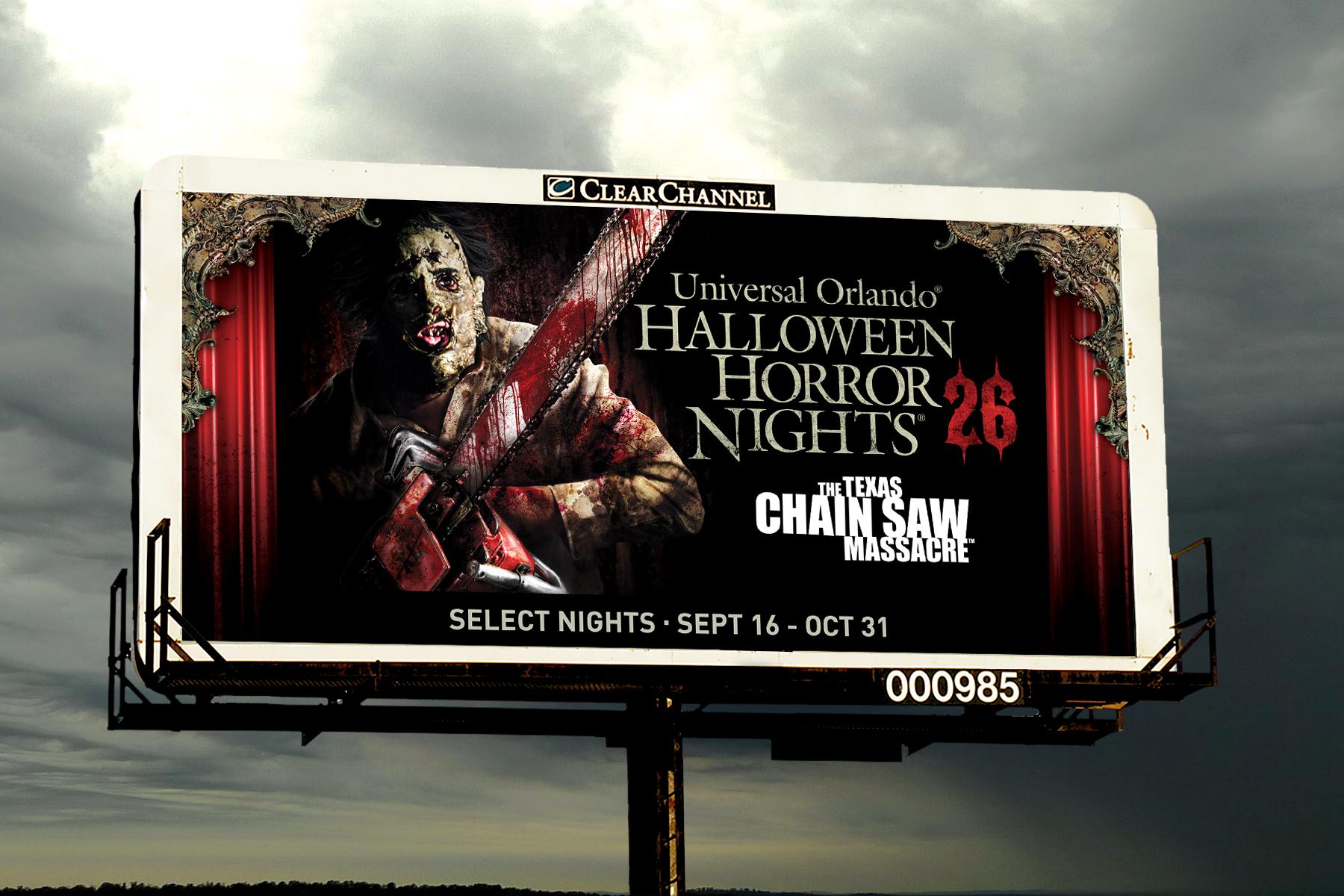 image - hhn 26 tcm billboard | halloween horror nights wiki