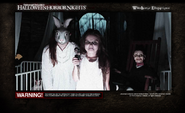 HHn 2010 Website 85