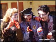 HHN2006 Zombies 1