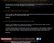 HHN 2010 Website 21
