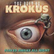Eyegore Krokus