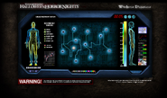 HHN 2010 WEbsite 130
