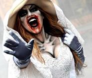 Vampire Bride 3