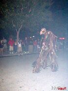 HHn 2001 Creature