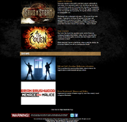 HHN 2010 Website 50