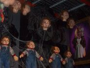 HHN Hallowd Past Props 36