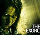 The Exorcist (Orlando)