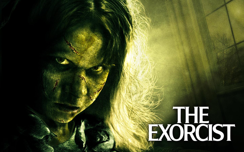 the exorcist orlando halloween horror nights wiki fandom