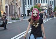 Festival of the Deadliest Scareactor 6
