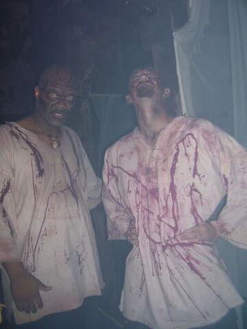 File:Screamhouse Scareactors 8.jpg