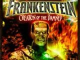 Frankenstein: Creation of the Damned