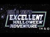 Bill & Ted's Excellent Halloween Adventure (2002)