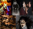 Halloween Horror Nights Wiki