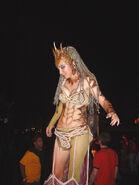 Terra Lady 5