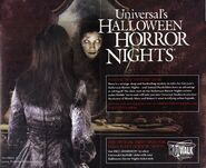 HHN18 Florida Project Ad 3, version 2