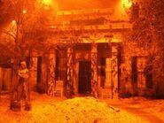 Screamhouse 3 Facade 5