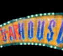 The Fearhouse