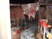 Blood Ruins Room 12