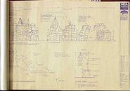 DOT 1991 Concept Art