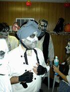 HHN XIV Ghostly Scareactor 33