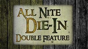 All-nite-die-in-df