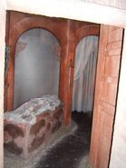 Blood Ruins Room 26