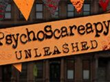 PsychoScareapy: Unleashed