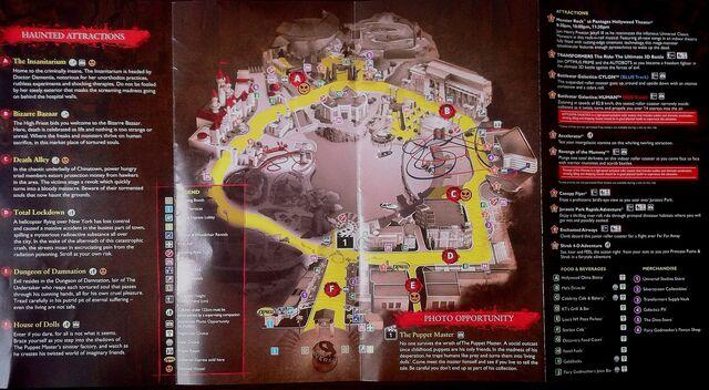 File:Uss universal studios singapore halloween horror nights map.jpg